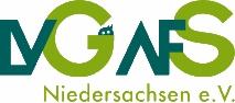 2013 - Logo LVG Nds