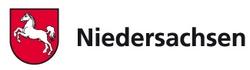 2013 - Logo Niedersachsen