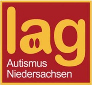 LAG Logo1