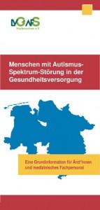 2017 Flyer Autismus Gesundheit LVG 20171